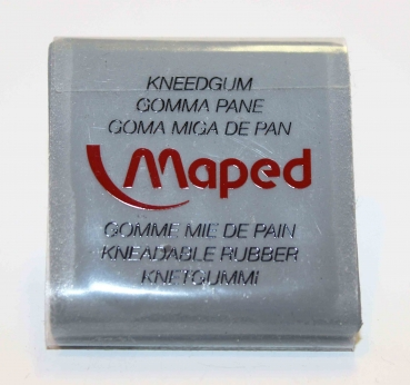 Maped Knetgummi