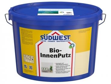 SÜDWEST Bio-InnenPutz K / R / MP