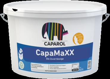 Caparol CapaMaxx