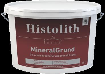 Caparol Histolith MineralGrund 15 Liter