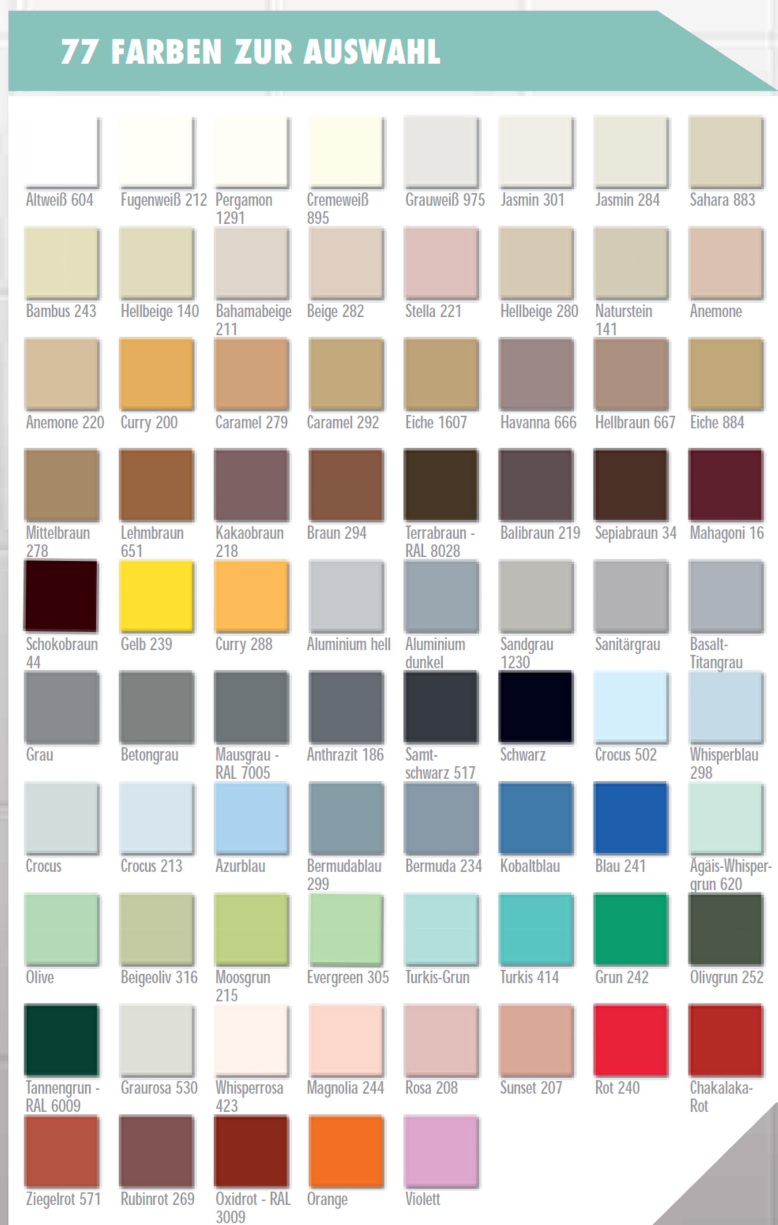 sanit r silikon pergamon rt53 kyushucon. Black Bedroom Furniture Sets. Home Design Ideas