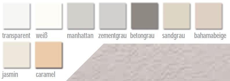 farbenhaus schupp sista f 101 sanit r silikon. Black Bedroom Furniture Sets. Home Design Ideas