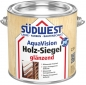 Preview: SÜDWEST AquaVision Holz-Siegel