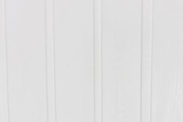 farbenhaus schupp jansen iso hdf holzdeckenfarbe matt wei. Black Bedroom Furniture Sets. Home Design Ideas