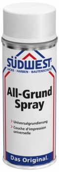 SÜDWEST All-Grund Spray