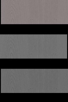 farbenhaus schupp w ssrige holzlasuren f r au en. Black Bedroom Furniture Sets. Home Design Ideas
