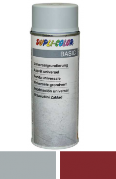 Dupli Color Universalgrundierung 400ml
