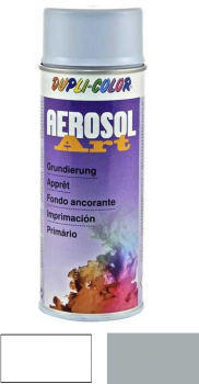 Dupli Color Aerosol Art Grundierung 400ml