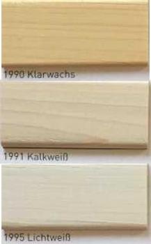 farbenhaus schupp s dwest wachs lasur f r holz. Black Bedroom Furniture Sets. Home Design Ideas