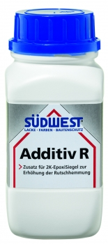 SUDWEST Additiv R Y91 250 g