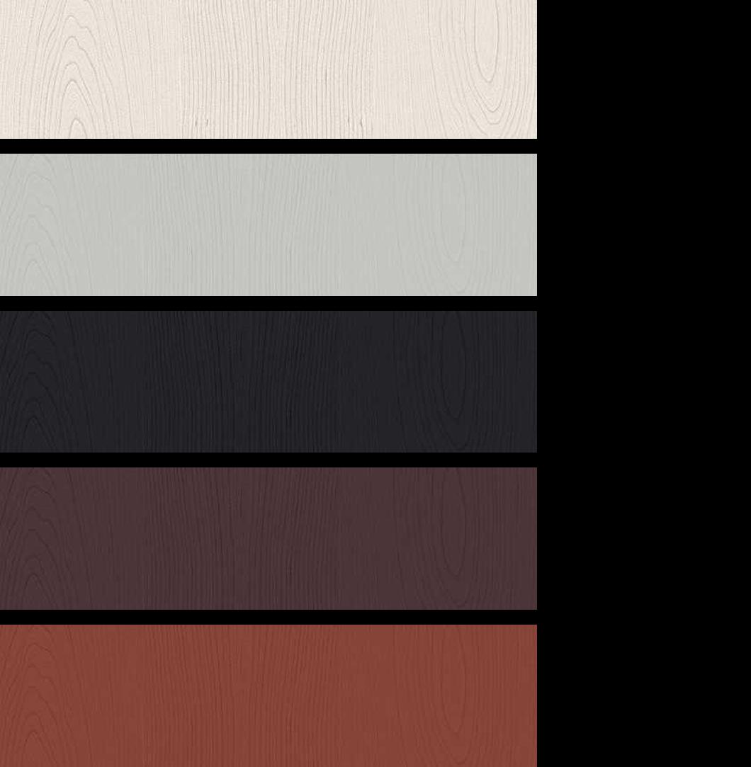 Favorit Farbenhaus Schupp - Caparol Capadur Wetterschutzfarbe NQG OA88