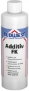 SÜDWEST Additiv FK F90 250 ml