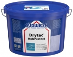 SÜDWEST Drytec® HolzProtect weiß