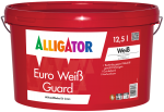 ALLIGATOR Euro Weiß Guard 12.5 Liter