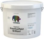 Capatect Kreativeffekt Brillant 25 KG